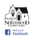 N'Wood-Cem-and-fbl-logo-BIG