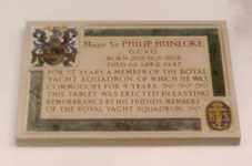 Sir_P_H_Plaque_H_T