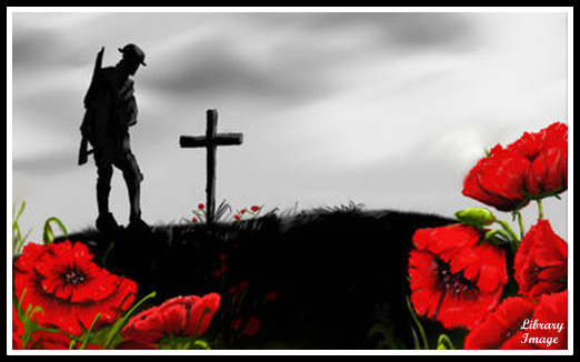"""an analysis of the war poems by rupert brooke mc crae and wilfred owen Comparing """"dulce et decorum est"""" by wilfred owen with """"the soldier"""" by rupert brooke essay sample  to each other of the war wilfred owen's poem, dulce ."""