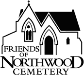 Friends of Northwood Cemetery